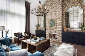 Shannon Beador Home by Interior Decorator U2013 Socalcontractor Blog