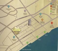 parthenon condominiums cebu condo for sale at parthenon