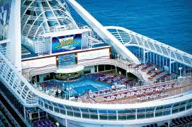best cruise ships for