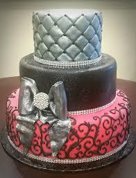 special occasion cakes portfolio categories special occasion cakes