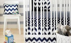 bedding set navy blue comforter wonderful navy white bedding