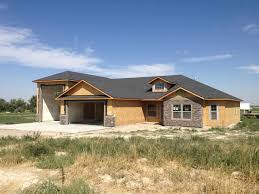 homes for sale with large garages house plans lovely homes for sale with large garages 1 3738 north 2481 east twin falls id 83301 home for sale for sale twin falls 98803470142677673 jpg