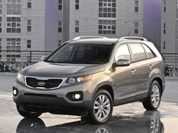 2012 kia sorento price photos reviews u0026 features