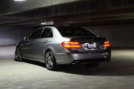 2012 mercedes e63 amg for sale 2012 mercedes e63 amg german cars for sale