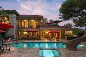 Pictures Of Luxury Homes by Luxury Homes For Sale Albuquerque Nm