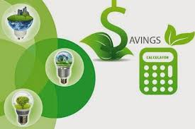 energy of light calculator best led light tools to calculate savings led lights in india