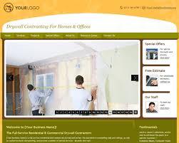 home interior website home interior website templates design home craft website