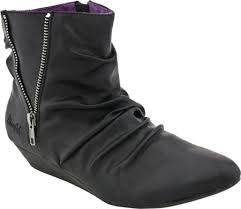 womens ankle boots in canada boots caribeofkeywest com espadrilles slippers loafers lace up