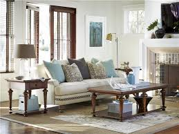 Paula Deen Down Home Bedroom Furniture by Universal Furniture Co Beautiful Rooms Furniture