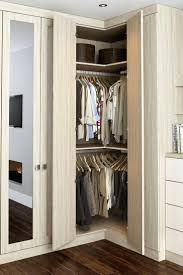 wardrobe modern best 25 bedroom cupboard designs ideas on