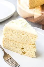 3931 best gluten free recipes images on pinterest gluten free