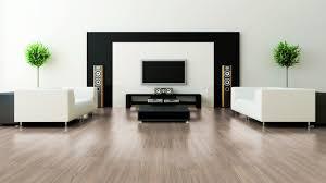 Pinterest Wohnzimmer Modern Ideen Kleines Wohnzimmer Modern Laminat Die Besten 25