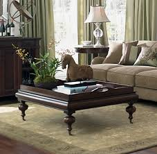 Restoration Hardware Coffee Table The Highest Form Of Flattery A Casarella