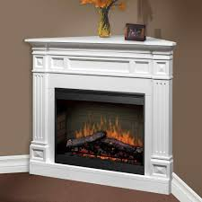 fireplace insert dealers cpmpublishingcom