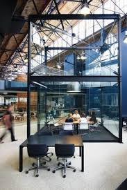 Interior Design Schools In Toronto by Avenue Road By Yabu Pushelberg In Toronto Canada Architecture