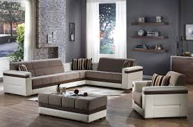 Sectional Sofa With Ottoman Moon Mustard Sectional Sofa Moon Sunset Furniture Sectional Sofas