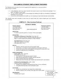 sample resume for finance internship objective finance objective resume image of printable finance objective resume large size