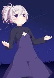 darker than black 25 best darker than black images on pinterest manga anime anime