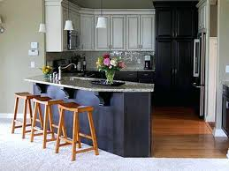 what color kitchen cabinets are in style now colored for sale two