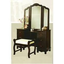 Large Bedroom Vanity Bedroom Modern Bedroom Vanity Set Vanity Set For Bedroom White