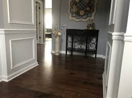 Sand Hickory Laminate Flooring Bruce Frontier Prefinished Hickory Engineered Hardwood Flooring