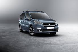 peugeot spain santogal automoviles madrid linkedin