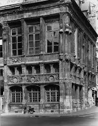 bureau des finances rouen bureau de finances rouen franceroulland le roux 1509 j taime
