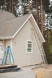 154 best exterior paint colors images on pinterest exterior