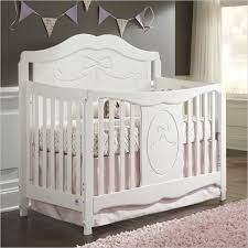 Best Convertible Crib Davinci Kalani Convertible Crib Review Best 4 In 1 Cribs Photo