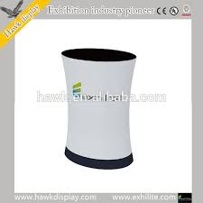 Portable Reception Desk Portable Reception Desks Portable Reception Desks Suppliers And