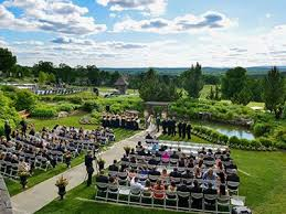 Cheap Wedding Venues In Nj Crystal Springs Resort Hamburg New Jersey Wedding Venues 1