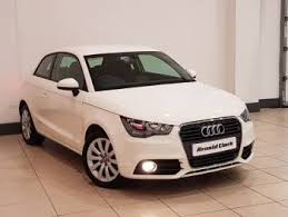 used audi ai for sale 97 used audi a1 cars for sale in the uk arnold clark