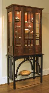 art deco china cabinet art deco display cabinet finewoodworking