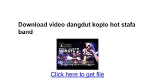 download mp3 dangdut cursari koplo terbaru download video dangdut koplo hot stafa band google docs