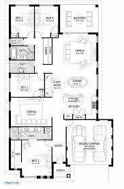 6 bedroom house plans luxury economy house plans best of small unique house plans beautiful house
