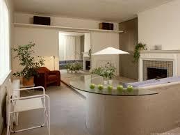 Kerala Home Interior Design Photos by Astounding Home Design Ideas For Small Homes Decor Fetching Simple