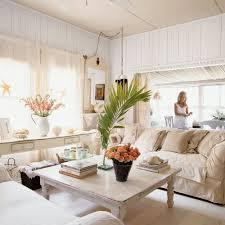 comfortable and stylish cottage design home decor xshare us