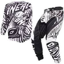 motocross gear boots o neal motocross gear available at www dirtbikexpress co uk view