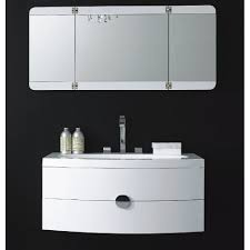 bathroom sink units for an interesting home decoration theme