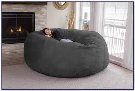 Bean Bag Chair Bed Giant Bean Bag Chair Bed Chairs Home Decorating Ideas 0ao3l3kyke