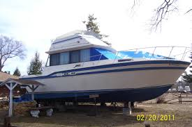 pics of your boat page 2 iboats boating forums 362810
