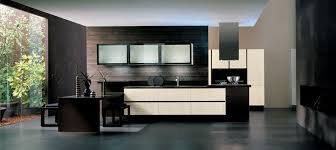 kitchen collection amberley kitchens kitchen collection cambridge bedford with
