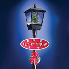 outdoor christmas light clips canada lighting magnificent outdoor christmas wreaths for windows light