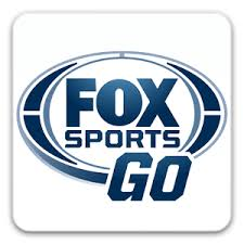 fox sports go app for android new app fox sports go streams live sports to cable subscribers