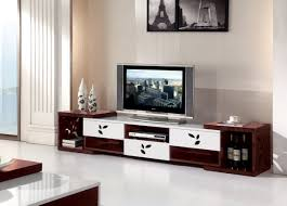 furniture lcd tv furniture designs also collection trends