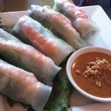 Siam Patio Fair Oaks Ca Online Menu Of Siam Patio Thai Cuisine Restaurant Fair Oaks