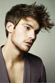 long hairstyles with shaved sides for men latest men haircuts