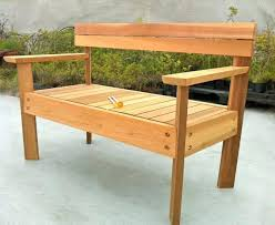 Wood Bench Seat Plans Westbrook Seat Circular Tree Woodscape Bespoke Images With Awesome