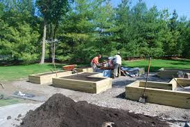 Garden Bed Layout Bedroom Plant Bed Ideas Raised Planter Beds Raised Garden Bed