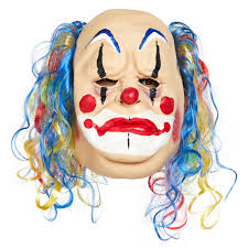 Compare Prices On Halloween Clown Online Shopping Buy Low Price